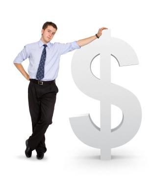 http://1.bp.blogspot.com/_TJ6xLx7cr4o/TSc8dYC9v5I/AAAAAAAAAM8/Dh3Q9xpjoq8/s1600/Businessman-leaning-on-dollar-sign.jpg