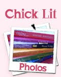 Chick Lit Photos