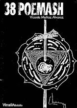 cover 38 poemash. vinalia bolsillo