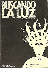 cover "buscando la luz" v. muñoz álvarez