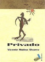 "cover ""privado"" v. muoz lvarez"