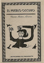 "cover ""el pueblo oscuro"" v. muoz lvarez"