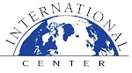 The International Center Education Abroad Office