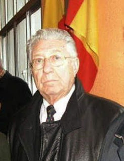 Dr. Miguel Abad Gav�n