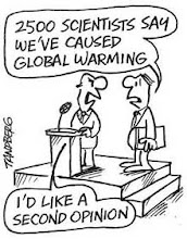 Global Warming