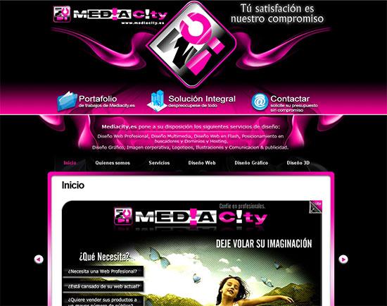página web bisexual fetiche