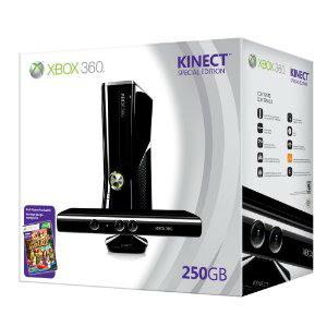 Buy Xbox Kinect