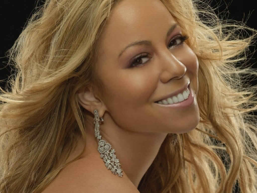 Mp3 Music Blips: Mariah Carey - One Child > Music Videos ... Mariah Carey Songs