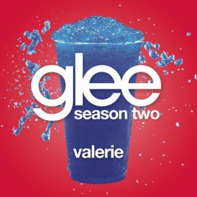 Glee Album Cover Volume 2. You are glee vol search engine