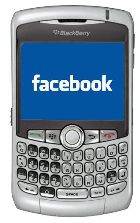 wallpaper for facebook. wallpaper logo facebook.