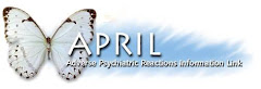 Adverse Psychiatric Reactions Information Link