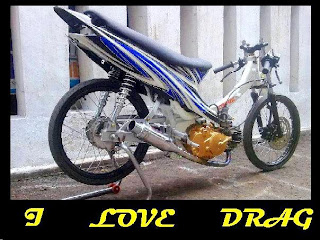 white+devill Tutorial Cara Bore Up Motor Drag