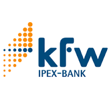 IPEX BANK