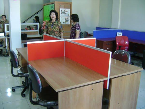 Beau ... Dan Tahan Lama Memenuhi Standard International ISO 9001, BIFMA Standard  America Dan EN Grand Furniture Store Atau GFS Di Seluruh Indonesia,u201d Ujar  Maria.