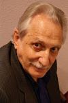 Miguel Oscar Menassa, Candidato al Premio Nobel de Literatura 2010
