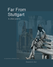 Far from Stuttgart: An Experiment in Messianic verse