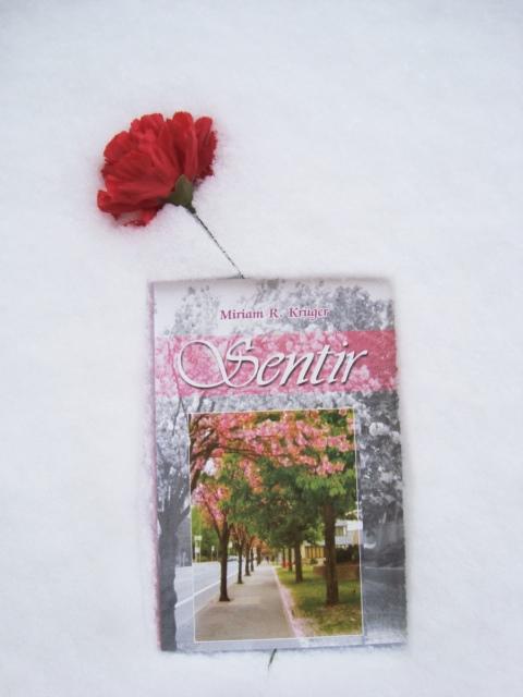 poemas en espanol. poemas en espanol. poemas en