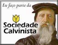 Sociedades Calvinista