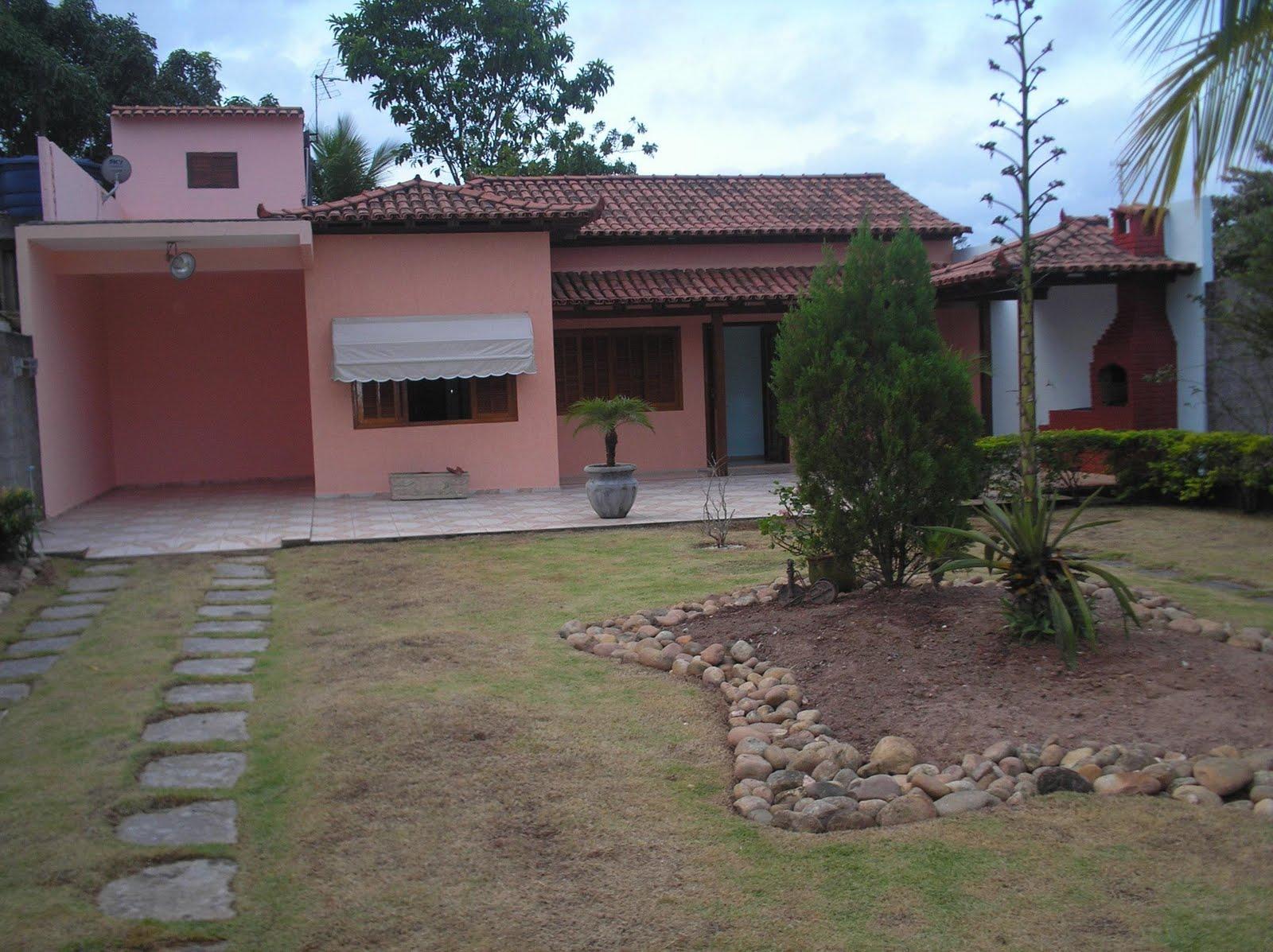 Imagens de #1380B8 VENDO CASA NO MIRANTE DA LAGOA EM FRENTE A LAGOA MACAE RJ 1600x1197 px 2816 Box Banheiro Macae