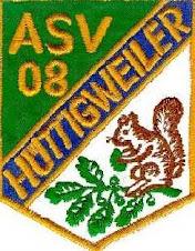 ASV 08 Hüttigweiler