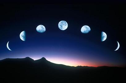 http://1.bp.blogspot.com/_TKQcguOkvuU/TJ7e6KOAMLI/AAAAAAAACMc/hruHyk8ybGc/s1600/fases-da-lua.jpg