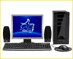 Mais Salas de Informática para Ananindeua