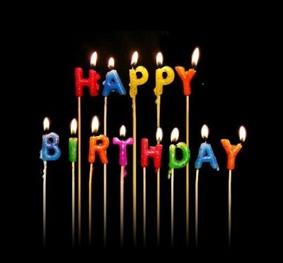 happy birthday quotes with pictures. Happy Birthday Quotes For