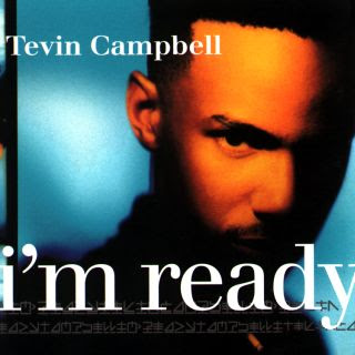 The middle eight the 90 s babyface vs tevin campbell