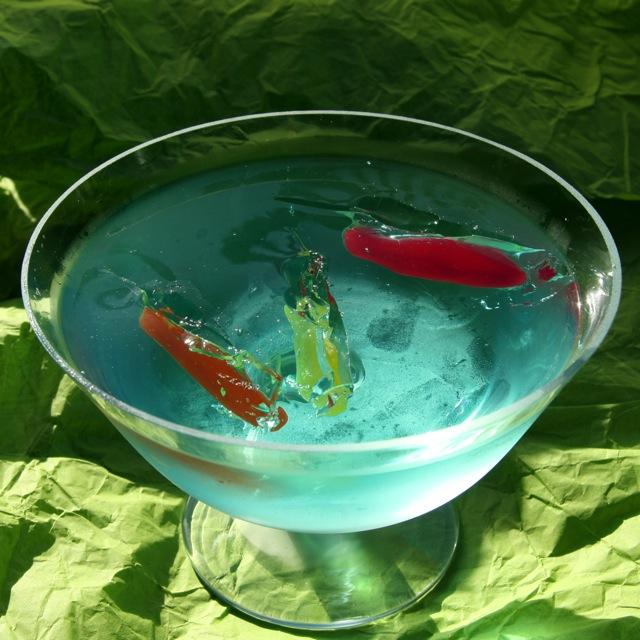 ... quinoa bowl blooming brie bowl fish bowl gelatin recipe martha stewart