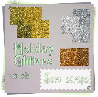 http://soroscraps.blogspot.com/2009/09/holiday-glitters-cu.html