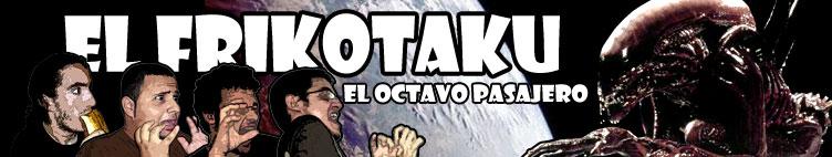 El Frikotaku