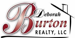 Real Estate Today by Deborah Burton Realty