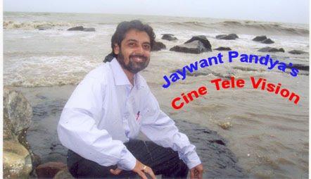 Jaywant Pandya's Cine- Tele -Vision
