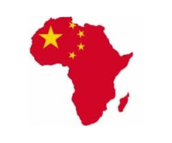 Implications of Chinese Expansion in Africa,