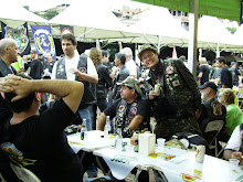 Barbacena 2008