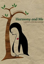 Watch Free Hollywood Harmony and Me Movie > Online Download Film, Video, Trailers