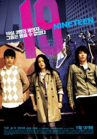 Download Free Korean Music on Download Movies   Songs  Download 19 Nineteen Korean Movie Free