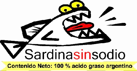 sardinasinsodio
