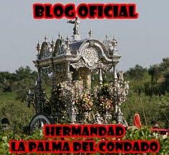 NUESTRA HERMANDAD MADRINA