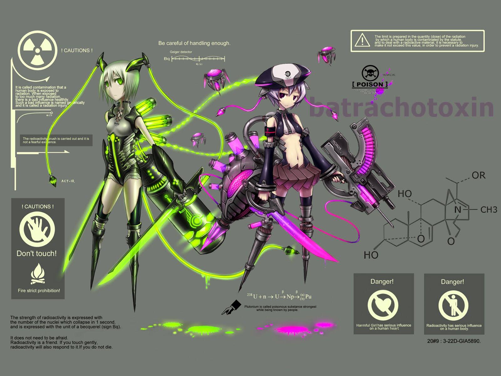 http://1.bp.blogspot.com/_TM0Qm0a6wgE/SwQ0St4IgdI/AAAAAAAAAkE/si_PEg8Cu_0/s1600/Konachan.com+-+63181+cyborg+tagme.jpg