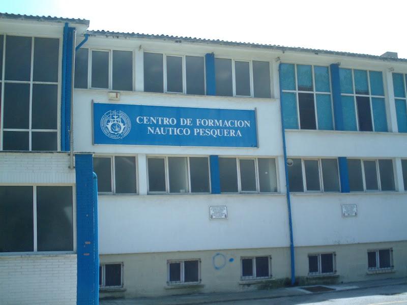 Centro Profesional Formación Náutico Pesquera de Santander