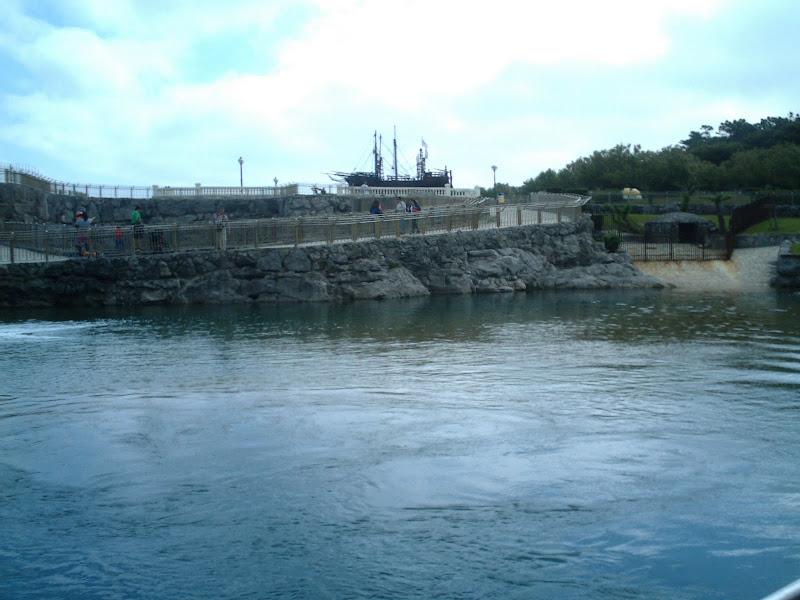 Península de la Magdalena