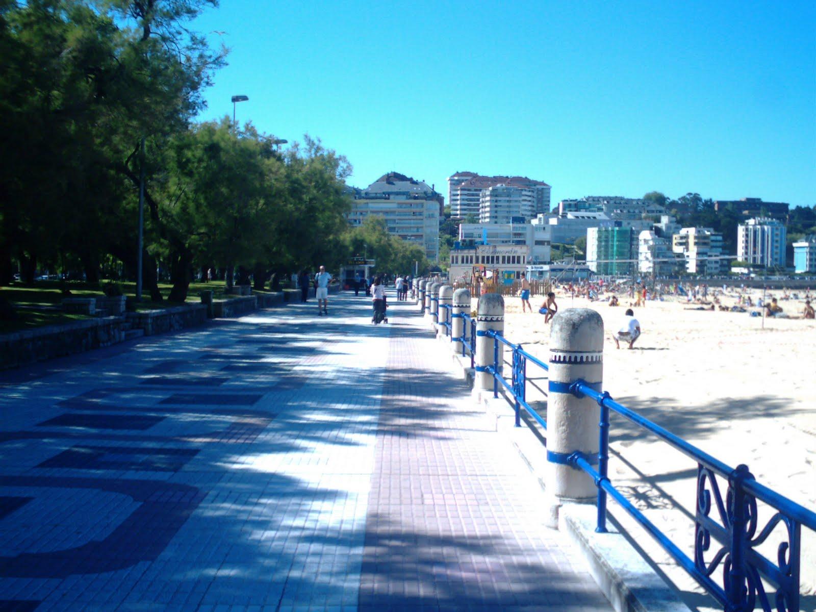 Segunda+Playa+de+El+Sardinero+4.JPG