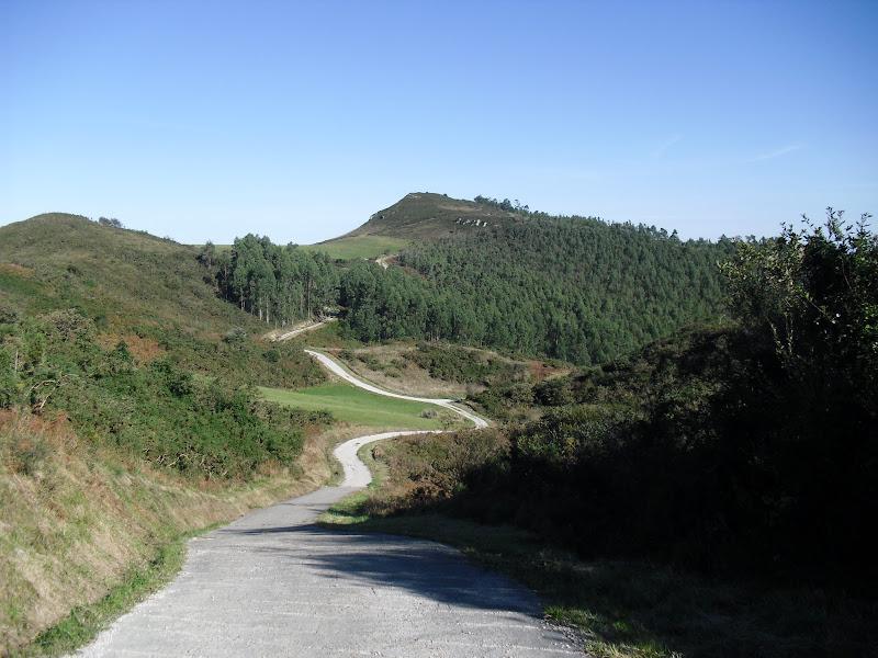 Monte Tolio
