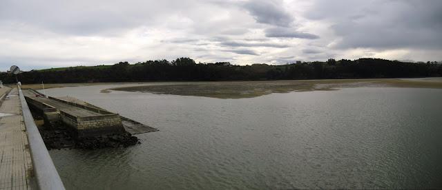 Puente de Somo