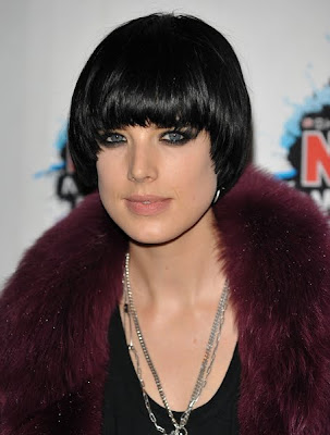 Bangs Romance Hairstyles 2013, Long Hairstyle 2013, Hairstyle 2013, New Long Hairstyle 2013, Celebrity Long Romance Hairstyles 2087