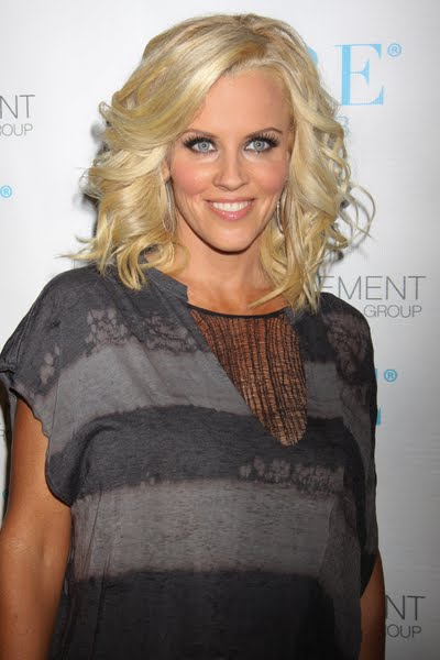 Cute 2010 Wavy Celebrity Hairstyles for summer 2010