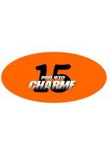 Projeto Charme 15