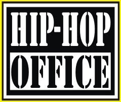 HIP HOP OFFICE