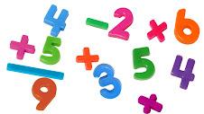 Jogos Matemática
